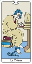 L'Almanacco di Precariomanzia
