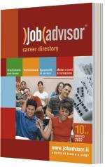 Career Directory Jobadvisor 2007