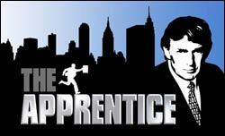 Logo Apprentice