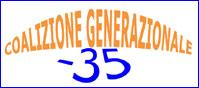 Coalizione Generazionale