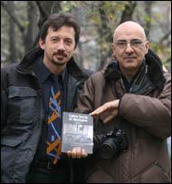 Matteo Alvisi