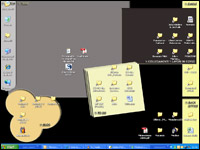 Desktop Get This Done