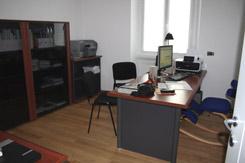 Nuovo Ufficio - Dario Banfi - Foto 2