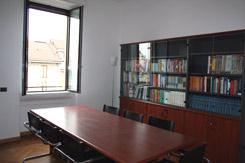 Nuovo Ufficio - Dario Banfi - Foto 5