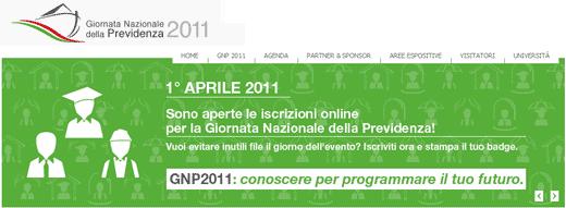 GNP2011