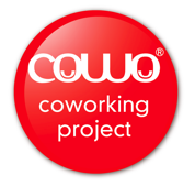 Coworking Project