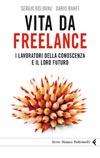 Cover Vita da freelance