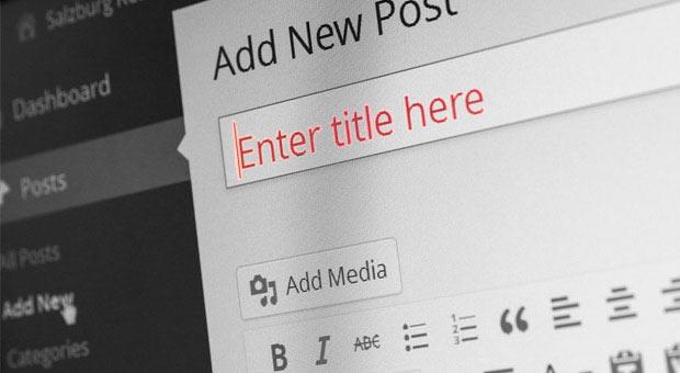 Esperto di sviluppo siti Web e integrazione con i social