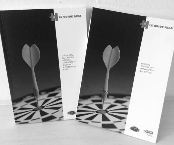Guide AIEA 2008 - 2010