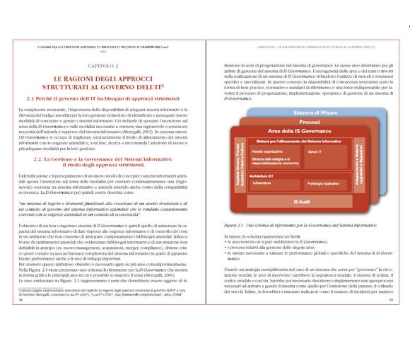 Impaginazione e revisione grafica di libri AIEA a cura di Dario Banfi