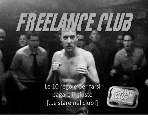 Freelance Day : FREELANCE CLUB