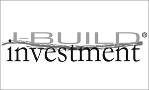 Brochure e profilo i-Build