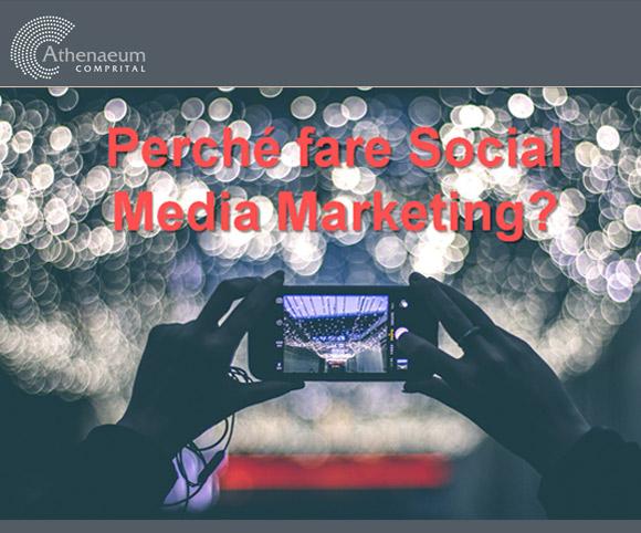 Nel Social Media Marketing devi coinvolgere la tua audience