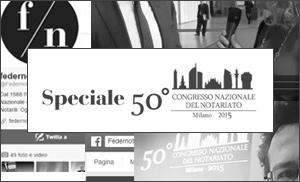 SMM per Congressi Notariato