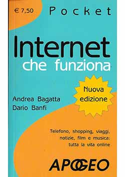 Internet Che Funziona Seconda Edizione