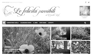 Lefelicitapossibili.com