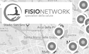 Assessment Fisionetwork.com