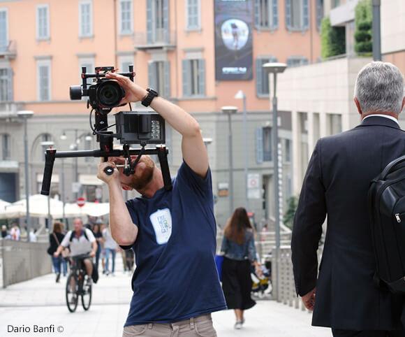 IO NOTAIO promosso da Federnotai e Associazione Sindacale dei Notai della Lombardia