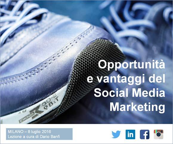 Consulenza al board of directors in ambito social