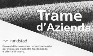 Trame d'Azienda – Copy