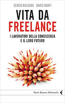 Vita da Freelance - Libro - Dario Banfi