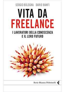 Vita_da_Freelance_Libro_Dario_Banfi