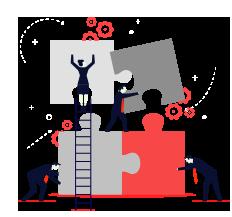Network di Consulenti e partner di Dario Banfi
