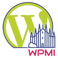 WordPress Meetup Milano