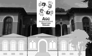 Restyling Agc.milano.it
