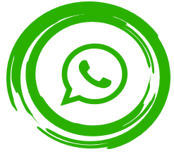 10 Regole per Gruppi WhatsApp a Scuola