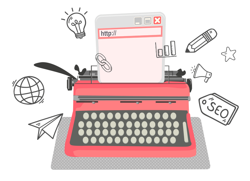 Copywriting e Web - Scrittura SEO o creativa?