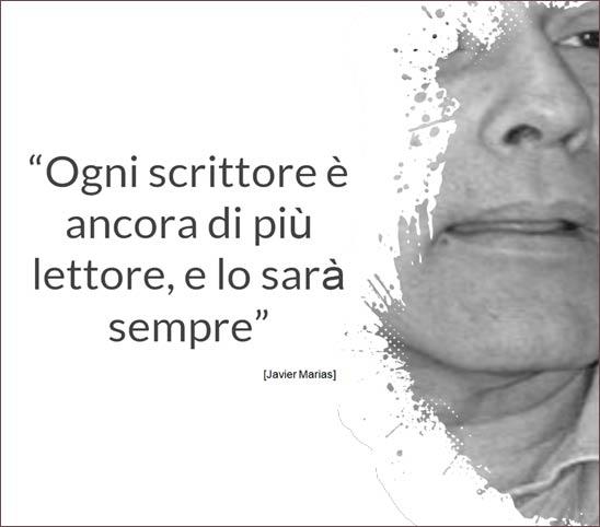 Scrivere per il Web - Lezione di Dario Banfi