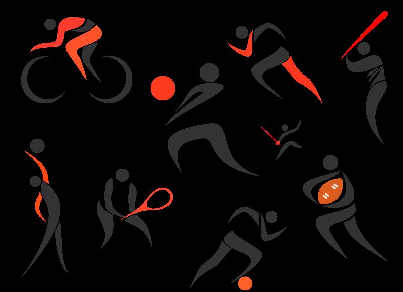 Sport età evolutiva
