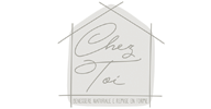 Chez Toi - Sito Web by Dario Banfi