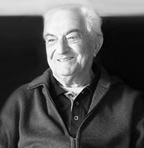 Mio padre - Antonio Banfi