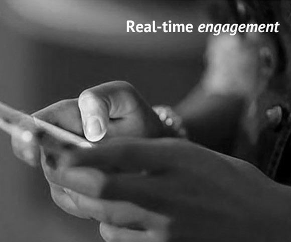 Corso di formazione sul Social Media Marketing