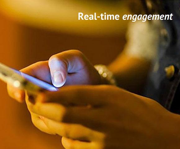 Strategie e tecniche per un uso professionale dei Social Media