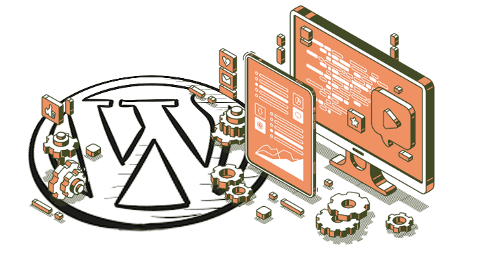 My WordPress 2020 Resources Revealed