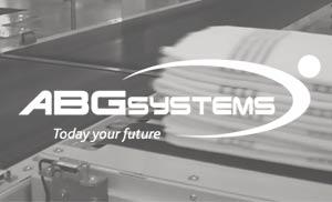 SEO e Content Strategy per ABG Systems