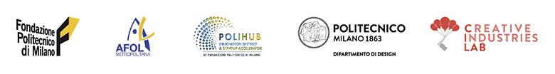 CLIC - Creazione in Lombardia di Imprese Culturali e Creative